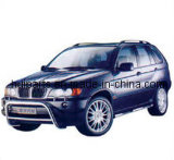 Auto Parts - Grill Guard for BMW X5 (H22801)