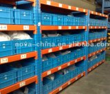Storage Metal Rack (pallet racking) with CE Certificate