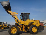 Yn940 Wheel Loader