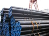 ASTM A106 A53 Carbon Seamless Steel Pipe/Tube