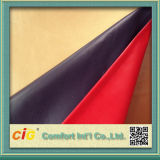 Chinese Synthetic Leather for Shoes Use