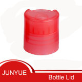 Personal Care Product Plastic Lotion Cap