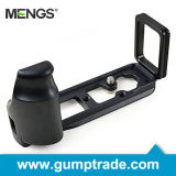 Mengs® Dp1m Dp2m Dp3m Camera L-Shaped Quick Release Plate (14010000301)