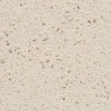 Quartz Stone for Floor/Wall/Work-Top (QS262)