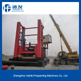 KT5000 Engineering Drilling Equipment
