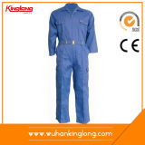 China Supplier Coverall Summer / Spring 2015