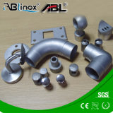 Stainless Steel Precision Casting Parts (AB3)