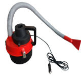 High Quality Efficiency Electric Vacuum Cleaner