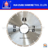 Diamond Cutting Tool Segment for Marble