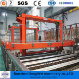 China Electroplating Equipment, Hardware Plating Line, ABS