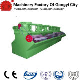 Gold Flotation Machine/Flotation Machine for Sale