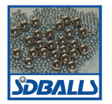 1/8'' (3.175mm) Bicycle Steel Ball