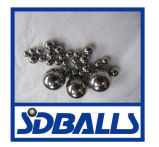 The Best Quality Bicycle Steel Balls