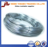 Reliable Quality and Flexible Thin Metal Spiral Wire Rope