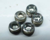 Stainless Steel Threaded Furniture Insert Nut