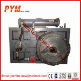 Extruder Gear Box /Gearbox for Foaming Machine