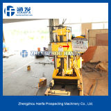 Hf150 Borehole Drilling Equipment