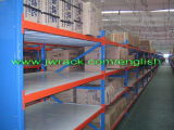 Metal Storage Shelf, Warehouse Rack
