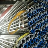 Galvanized Threaded Pipe Manufacturer