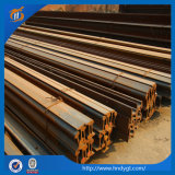 China Supplier Uic 860 Standard Steel Rail