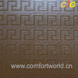 PVC Embossed Leather (SAPV03831)