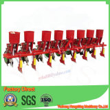 Agriculture Machinery Corn Planter Tractor Seeder