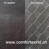 PU Leather / PVC Leather