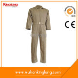 Cheap China Wholesale Summer 100% Polyester Coverall