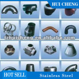 Stainless Steel Precision Processed Parts