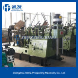 Core Drilling Rig Equipment (HF-4)