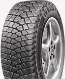 UHP SUV Radial Car Tyre with E4 DOT (265/50R20 285/50R20)