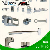 Abl All Kind of Fitting Precise Die-Casting Part 28