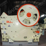 Mini Jaw Crusher and Road Construction Machinery