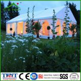 Decoration for Wedding Tent 15m Width