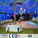 Outdoor Clear Roof Wedding Tent Awning