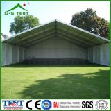 500 Seater a Frame Wedding Tent Awnings