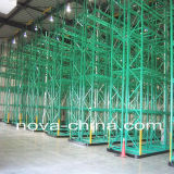 Heavy Duty Storage Rack/Pallet Racking System