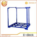 E-Deck Industrial Warehouse Stackable Storage Nestainer