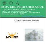 High Quality Sweetener Powder: Xylitol