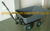 Carry Cart (TC3080)
