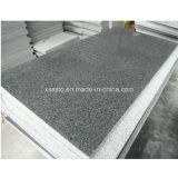 Building Material Granite Tile Paving Stone for Flooring and Wall