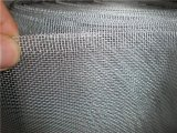 Aluminum Screen Netting