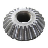 Casting Stainless Steel Gear