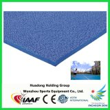 Court Flooring Material, Court Cover Sports Flooring, Court Surface Material