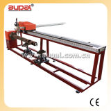 Laser 3mm Steel Cutting Machine for Metal Sheet Pipe