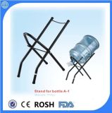 Boda Water Dispenser Parts Stand Faucet for Bottle