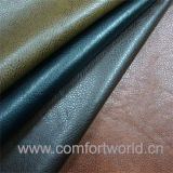 Wet PU Leather (SAPU01095)