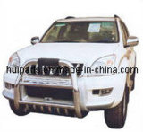 Auto Part - Grill Guard for TOYATA (H20146)
