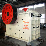 Efficient Concrete Crusher, Jaw Crusher Price