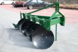 1lyq-315 One-Way Disc Plow
